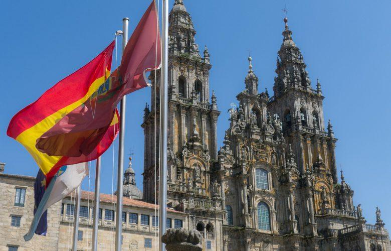Hiszpański – jeden z najpopularniejszych języków na świecie