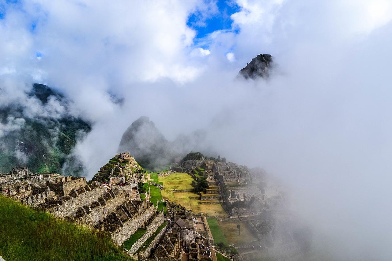 Co warto wiedzieć przed wyjazdem do Ameryki Południowej?